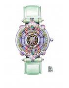 Artisan d'Art Horloger | Boutique en Ligne | Les Montres