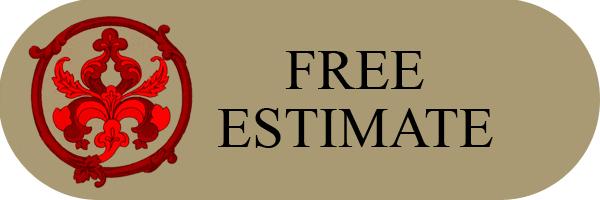 Simon-Pierre Delord | Estimation gratuite, haute joaillerie, bijou ancien et moderne